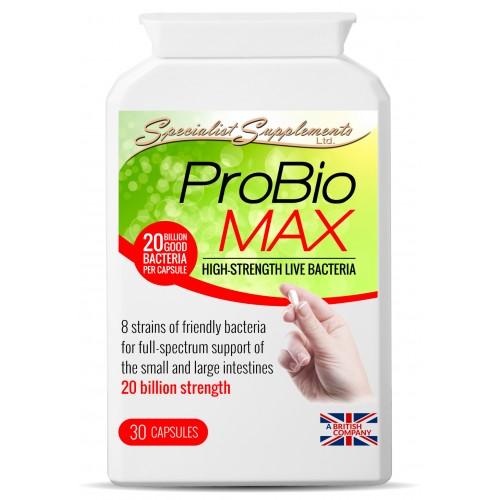 ProBio-MAX-pot-500×500